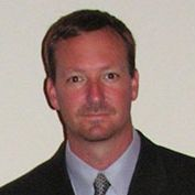 Bob Schlueter