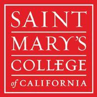 Saint Mary's College of Californ... logo