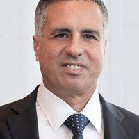 Daniel E. Pinto