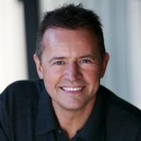 Jonathan Waldern