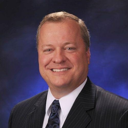 Daniel R. Groves