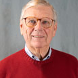 Gayl W. Doster