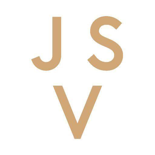 JSV logo