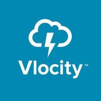 Vlocity logo