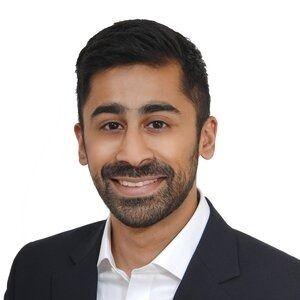 Aseem Nambiar
