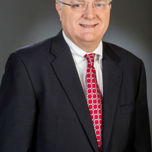 David M. Oliver