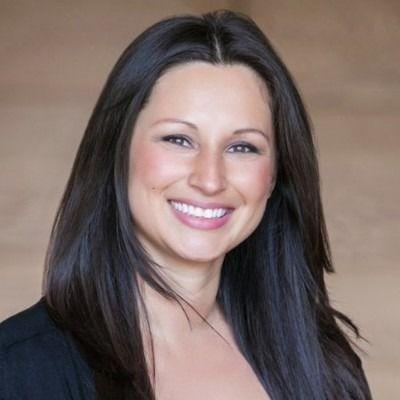 Marie Klemchuk