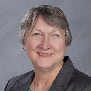 Profile photo of Susan Domanico, Director of Adult Education at EdAdvance