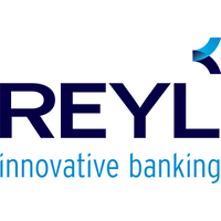 REYL Group logo