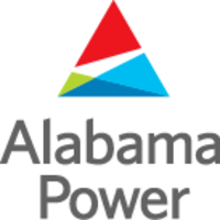 Alabama Power Company logo