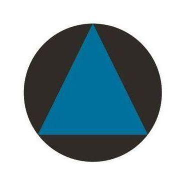 Penn Virginia Logo