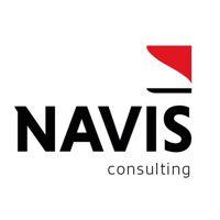 Navis Consulting logo