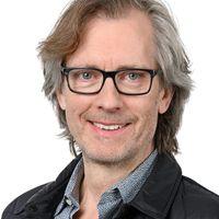 Jean-François Formela