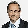 Pierre-François Riolacci