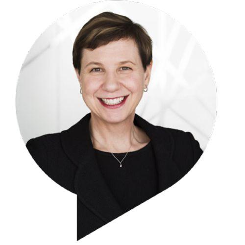Renée Robinson Strömberg