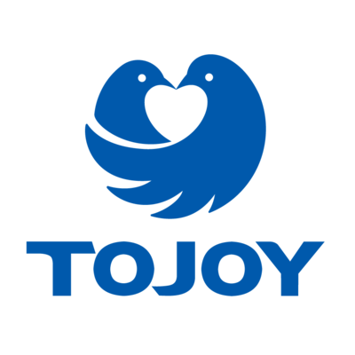 tojoy-company-logo