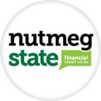Nutmeg State Financial Credit Union logo