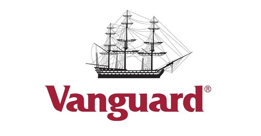 Vanguard to Open New Office in Dallas, Vanguard