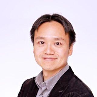 Chien-Liang Chou