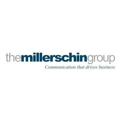 The Millerschin Group Logo