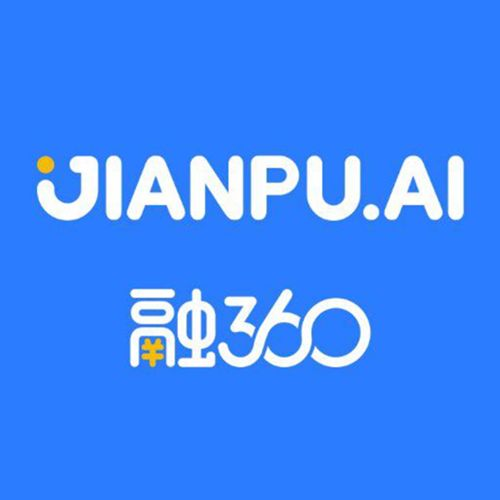 jianpu-company-logo