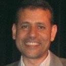 Faisal Altoukhy