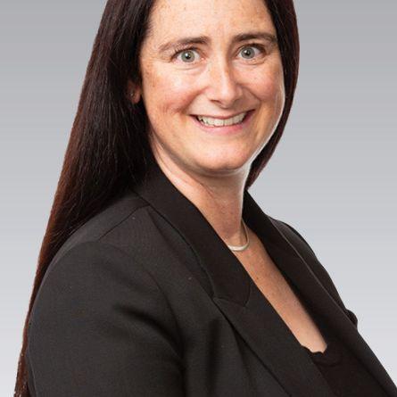 Katie McNamara