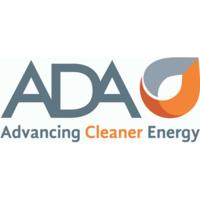 ADA-ES logo
