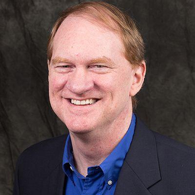 Pete Hirsch
