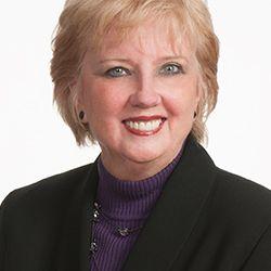 Cynthia Roddy