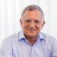 Avi Zeevi