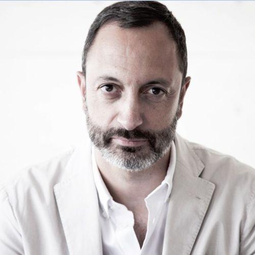 Karim Habib