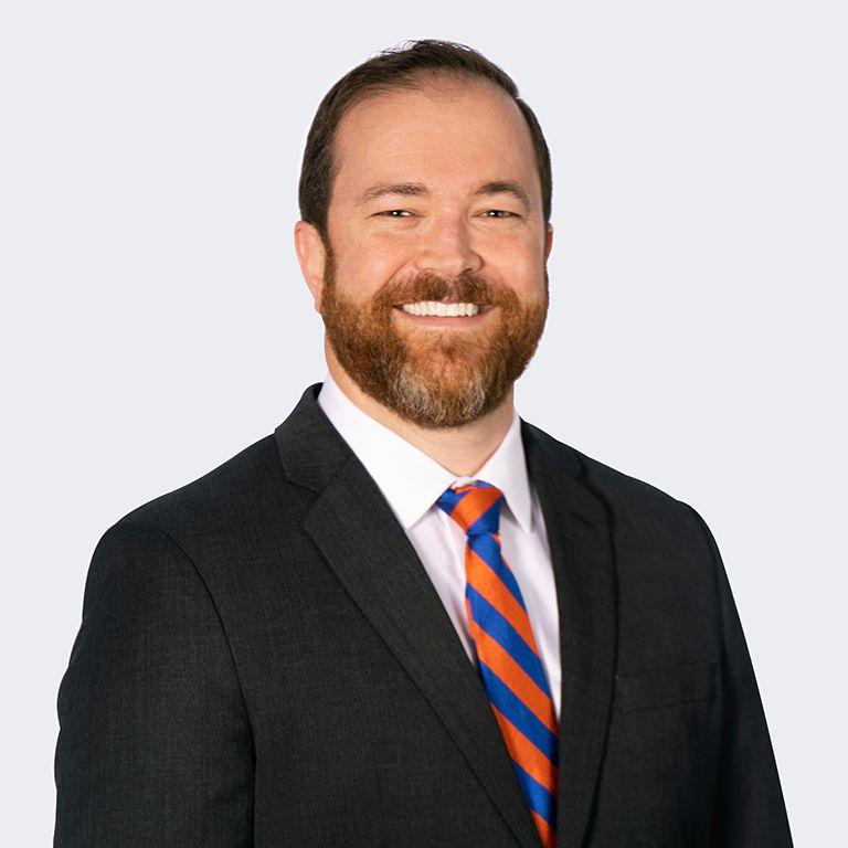 Jason F. Bullinger
