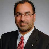 Hafiz F. Chandiwala