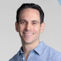 Profile photo of Adam Fisher, Partner at Bessemer Venture Partners