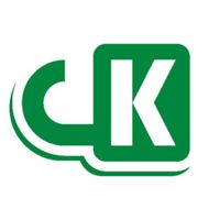 CourseKey logo