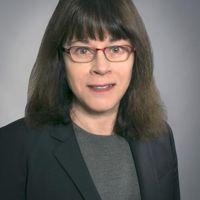 Kathryn Lamping