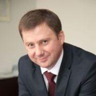Vyacheslav Bashev