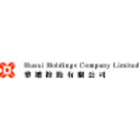 Huaxi Holdings logo
