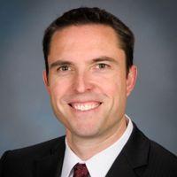 Nicholas R. Farrell