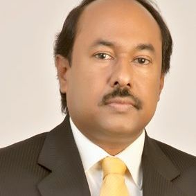 Ramana Vemuri