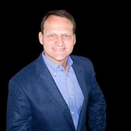 Profile photo of Mark E. Roszkowski, Board Member at Crunchbase