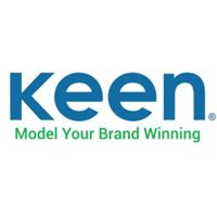 Keen Decision Systems logo