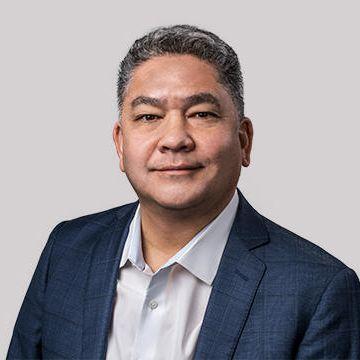 David Naemura