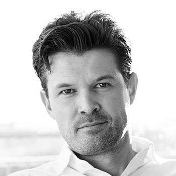 Dennis Poulsen