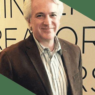 Chuck Titone