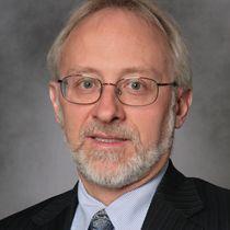 William D. Fosnight