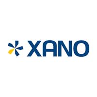 XANO Industri AB logo