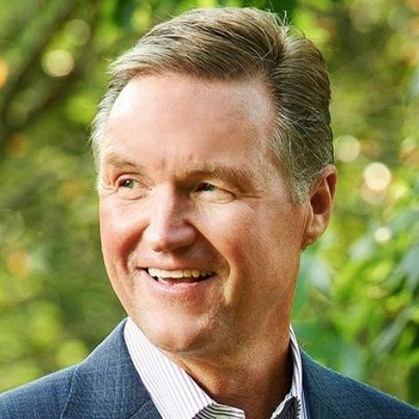 Profile photo of Robert Stetson, Partner at Veritable