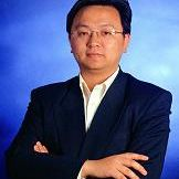 Chuanfu Wang